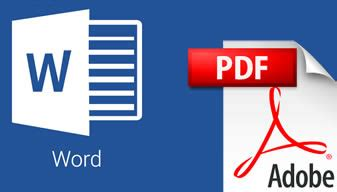 It resume format download in word